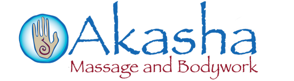 Akasha Massage & Bodywork